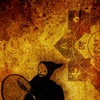 AKPAN vs UDDHAMSOTA (demonic shamanic ritual)
