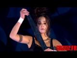 Alex Anny - Cadre Russe - Le Plus Grand Cabaret Du Monde