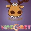 Подслушано VineGret   Общаемся тут   Ноябрьск