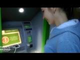 Снятие начислений от компании KAIROS Technologies с карты Epayments. Казахстан, Павлодар