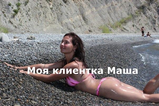 http://cs623318.vk.me/v623318286/212a6/RChXLRmPUyc.jpg