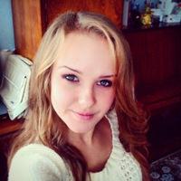 Дарья Валуева