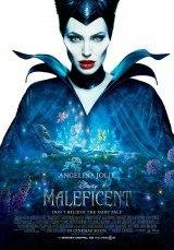 Maleficent (Maléfica) HD (2014) - Latino