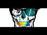 ZZT - ZZAfrika (Gesaffelstein remix)_Full-HD