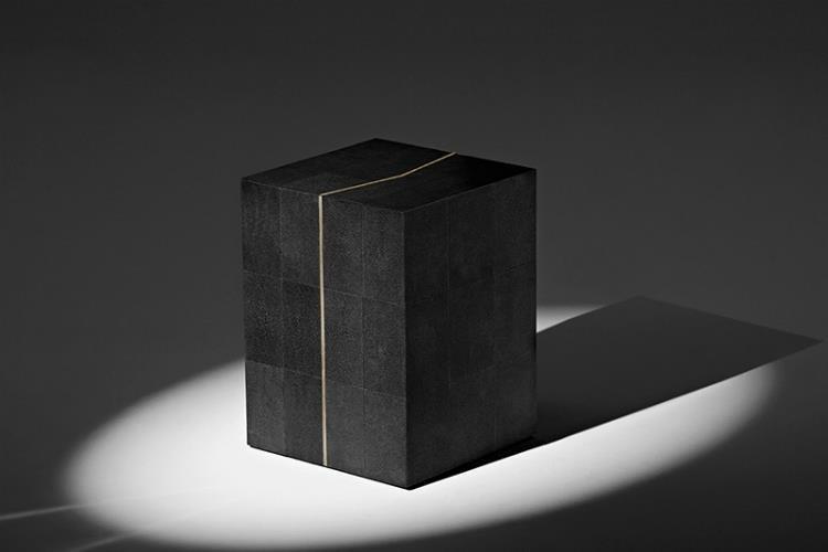 Коллекция мебели от Александра Вэнга (фото)