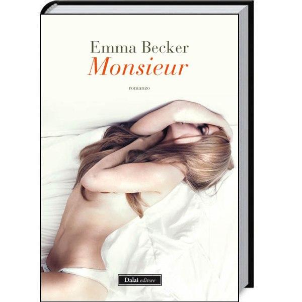 klassicheskaya-literatura-o-sekse