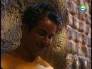 211 Лео под окнами Жади  (Клон)  Murilo Benício