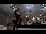 Metallica - Intro / So 'Fucking' What from