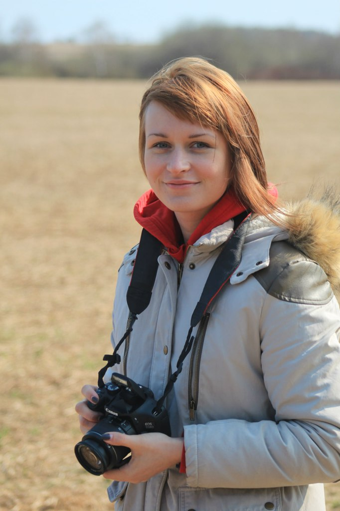 Елена Яковлева, Екатеринбург - фото №8
