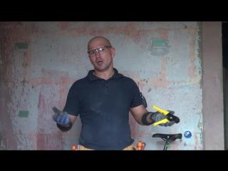 Электромонтаж и замена вводного кабеля. Монтаж электропроводки при ремонте и отделке квартиры