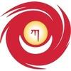 Буддизм традиции Карма Кагью в г. Улан-Удэ