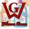 Wiksaw group - Європейська побутова хімія