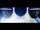 Stream Rotimi ft 50 Cent -Lotto