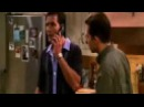 TWO AND A HALF MEN - I Understand