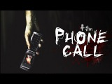PHONE CALL / ТЕЛЕФОННЫЙ ЗВОНОК (короткометражный фильм ужасов)