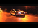 Chrysler300c|АВТОПРОКАТ 636