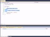 Обучение C++. Урок 9. Оператор for