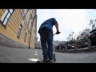 Timur Mamatov 2014 clips