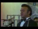 Иосиф Кобзон - Не расстанусь с комсомолом