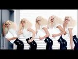 Gravitonas &amp Roma Kenga - Everybody Dance