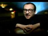 Elvis Costello 'She'
