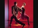 Tango Tanos di Lino Cannavacciuolo
