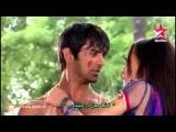 أغنية Rab Ka Shukrana مترجمة - Arnav & Khushi.3gp