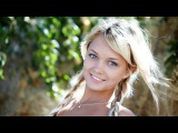 Лучшая мелодрама Во имя любви 2015 HD Версия! Русские мелодрамы 2015 смотреть онлайн