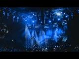 Эрик Клэптон Концерт в Альберт-Холле. Slowhand в 70