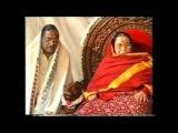 Mooladhara Chakra Arun Apte Raga Shyan Kalyan (Sahaja Yoga) Shri Mataji Ganesha Kartikeya