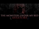 Aviators - The Monsters Under My Bed (Five Nights at Freddy's 4 Song)