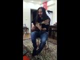 Ozan AKTAY - Duvar (Zeynep CASAL