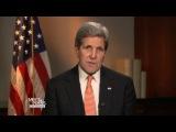 Вести.Ru: Джон Керри: США окажут Украине дополнительную помощь