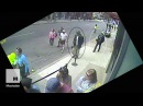 FBI released surveillance video shown to jurors in the Boston bombing trial | Mashable