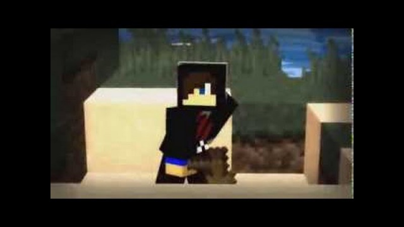 Minecraft Новички: Все серии подряд на РУССКОМ / RUS / ДУБЛЯЖ