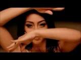 Aaja Bahon Me(Instrumental) By Aamir Kangda - Official - Арабская красивая музыка и танцы