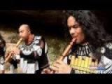 Alborada del Inka - Chirapaq (Sixto ayvar alfaro)