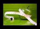 Программа снижения веса детоксикация