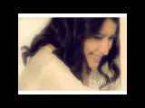 Dj Elnur ft Lil Orxan Heyatin Menasi and Yegane Daha Sevmek Istemirem Mix 2012
