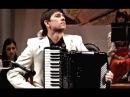 А.Поелуев - Золушка (Архиповский) / - Cinderella (Alexey Arkhipovskiy)