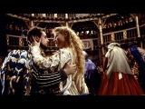 Shakespeare In Love 1988 - full movie english HD  Romance movie