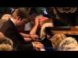 Leif Ove Andsnes - Ludwig van Beethoven (1770-1827) - op.15