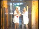 Маски Шоу Маски в Больнице 2 серия