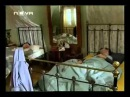 MuraTuba (Asi Hasret Savas) /04 (19)/ - Nishto drugo (Made in Bulgaria)