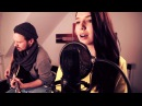 Selena Gomez The Heart Wants What It Wants Nicole Cross Official Cover Video