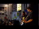 Meat Puppets Oh Me Live at Amoeba