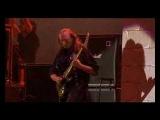 Rhapsody of Fire - Wisdom Of The Kings (live in Germany)