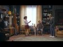 Однажды в России - Селфи HD
