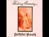 Faithful Breath - Autumn Fantasia, 2nd Movement-Lingering Gold. 1973