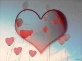 Le canzoni d'amore pi